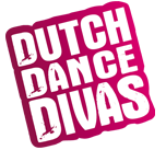 Dutch Dance Divas